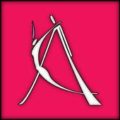Arcadia - My iClub icon