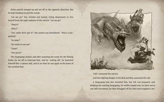 Unvanquished (free) screenshot 6