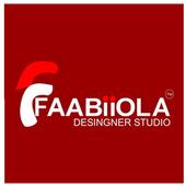 Faabiiola icon