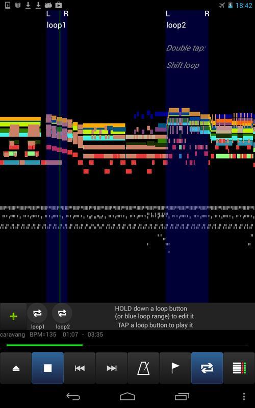 Midi Controller Apk Download : midi voyager karaoke player for android apk download ~ Russianpoet.info Haus und Dekorationen