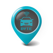 Byte Cars icon