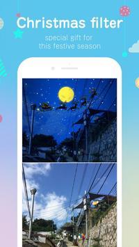 Everfilter screenshot 2
