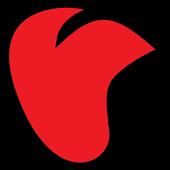 Abarjigay icon