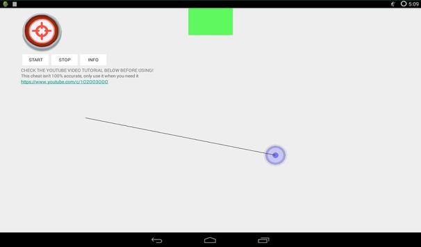 Soccer Tool for Android - APK Download b3d628336