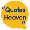 Quotes and sayings Daily quote apps free - 2019 icon