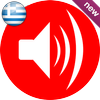 Αλλαγή Φωνής - Εφέ - Αστεία -2019 - εγγραφή φωνής icon