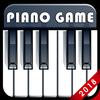 Icona Grand Piano: Tap the tile - Free
