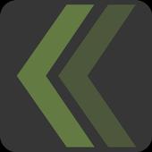WikiArms AmmoEngine icon