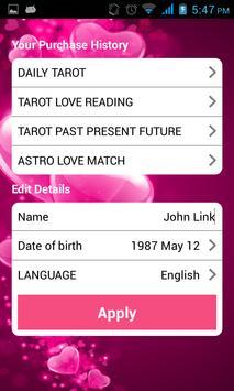 Love Test screenshot 6