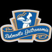 Belmonte icon