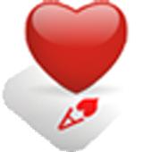Hearts! icon