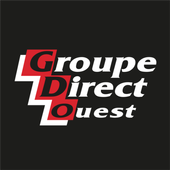 Groupe Direct Ouest icon