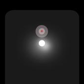 iBlink (LED notification) icon