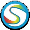Scriba stylus driver for ArtFlow Zeichen