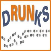 Drunks icon