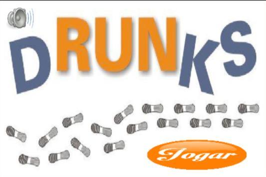 Drunks apk screenshot