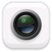 Photo Collage Editor icon
