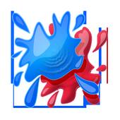 Blots icon