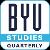 BYU Studies 4.2 icon