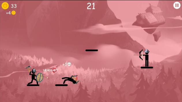 The Vikings screenshot 8