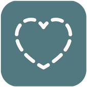 Ecocardioscopia icon