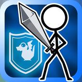Cartoon Defense icon