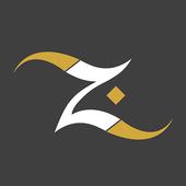 BZR - Partners icon