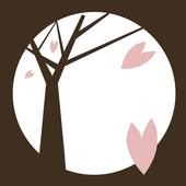 Otokui - お店に好きになってもらえるグルメアプリ icono