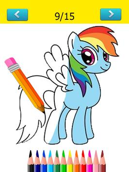 how to draw mlp apk download free educational game for android