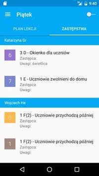 Optiplan screenshot 2