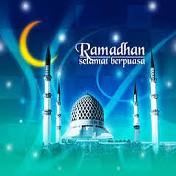read intention fasting ramadhan screenshot 3