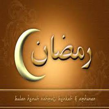 read intention fasting ramadhan screenshot 1