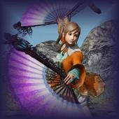 Latest Cheat Dynasty Warriors icon