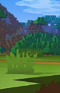Latest Cheat Minecraft screenshot 2