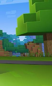 Latest Cheat Minecraft screenshot 3