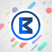 Bacalagers Media icon
