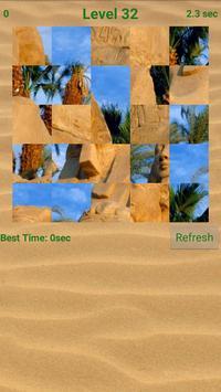 Egypt Puzzle apk screenshot