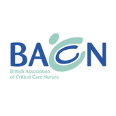 BACCN Conference 2016 icon