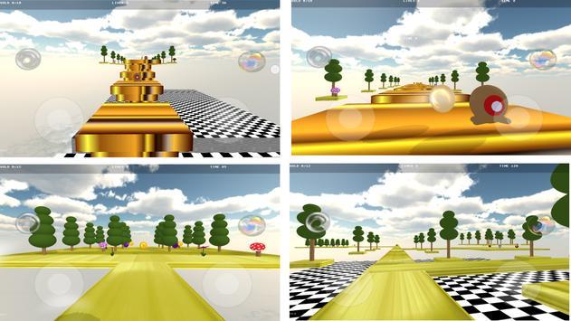 ANDi 3D Adventure screenshot 5