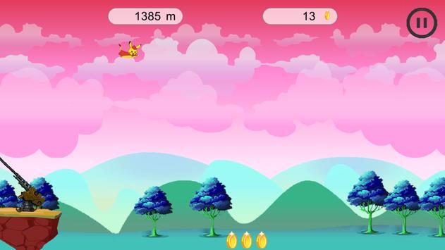 super pikachu 2017 screenshot 1