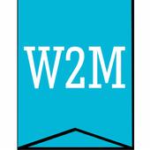 WebToMail icon