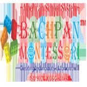 Bachpan Montessori School icon