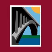 Baciocco Brothers Insurance icon