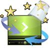 Backup & Restore Deleted Videos icon