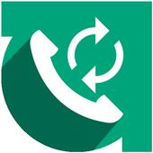 watsup recovery icon