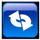 APK Backuptrans Data Sync
