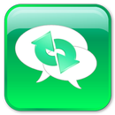 APK Backuptrans SMS Sync