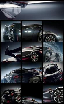 wallpapers supercar poster