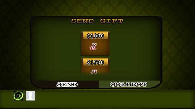 Bhabhi screenshot 3