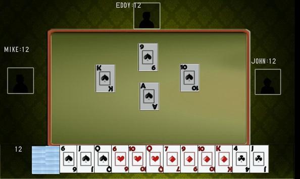 Bhabhi screenshot 2